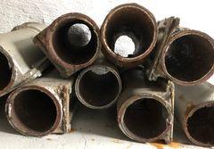 Bæredygtige fordele ved relining og strømpeforing af faldstammer