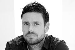 Portræt af Jan Ammundsen: At påvirke den fysiske verden