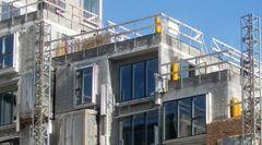 Byggeteknisk viden er fundamentet for bæredygtigt byggeri