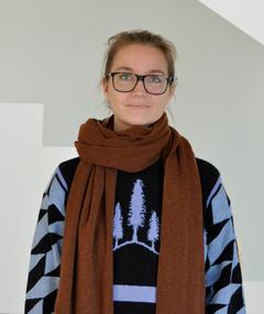 Christensen & Co Arkitekter får verdensmålsrådgiver