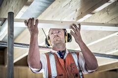 Build-17 – træløsninger til konstruktioner, facade samt vinduer