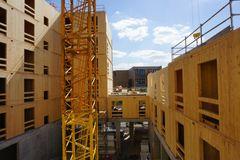 Et wakeup call til den danske byggebranche