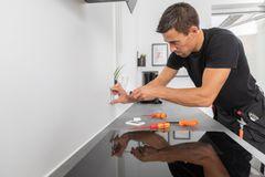 Elinstallatører: Savner bedre integration mellem smart home-systemer