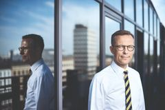 Dansk Byggeri om DI-sammenlægning: Bedre service til medlemmerne