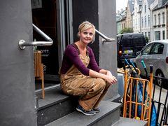 Butikschef i Carl Møller Trælast: Vi skal kunne løse problemerne