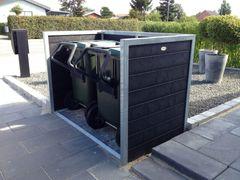 Stigende efterspørgel på vedligeholdelsesfrit udstyr til haver, parker og byrum