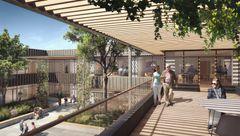 LINK arkitektur sætter ny standard for demensvenligt byggeri