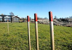 Mølbak Landinspektører hjælper med dialogen på klimasikringsprojekter