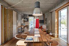 Dansk Beton: Vi skal bygge klogt med beton i fremtiden