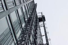 Æggepakkeriet skaber boliger og erhvervslokaler i den nye bydel Aarhus K