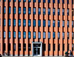 MT Højgaard skal renovere Østerbro-kontorer for Bygningsstyrelsen