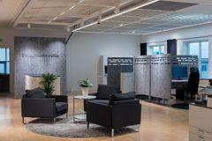 Kontoret efter COVID-19: Hvordan skal vi nu indrette os?