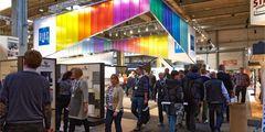 Dansk Byggecentre:Dialog er vejen til ny viden
