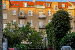 Direktør hos DANSKE TEGL: Danske mursten bliver grønnere