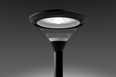 LITE A/S: Rivende udvikling og dansk designede belysningsprodukter