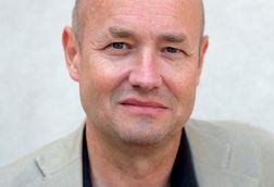 60 års fødselsdag for direktør i SkillsDenmark, Simon Neergaard-Holm