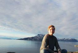 Fra top-student til elev i byggemarked på Grønland