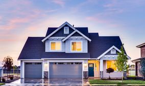 Sådan er byggebranchen blevet anderledes med typehuse