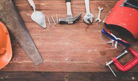 Det skal du vide, når du bygger dit eget værksted