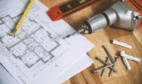 Overvejer du en tilbygning eller terrasse til dit hjem?