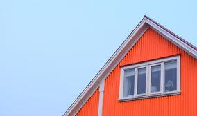 Få styr på lugtene i dit hjem