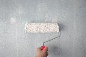 Det skal du vide, inden du maler facaden på dit hus