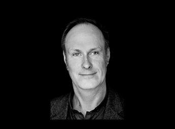 Portræt af Morten Weeke Borup: Det grønnes værdi