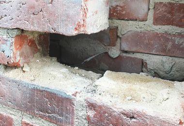 Specialistviden er essentiel i renoveringsprojekter