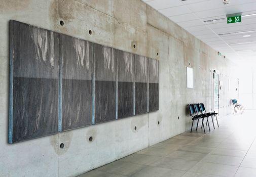 DAMPA skaber bæredygtige og skræddersyede akustikpaneler til væggene