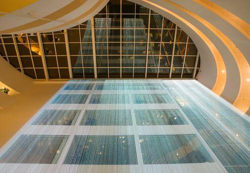 Webinar om ny pensionsordning til Arkitekterne