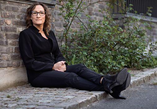 Danske Tegl: Har jeg misforstået klimavenligt byggeri?
