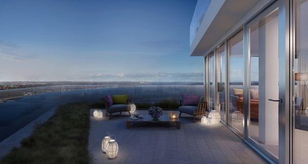 Terrace 800x426
