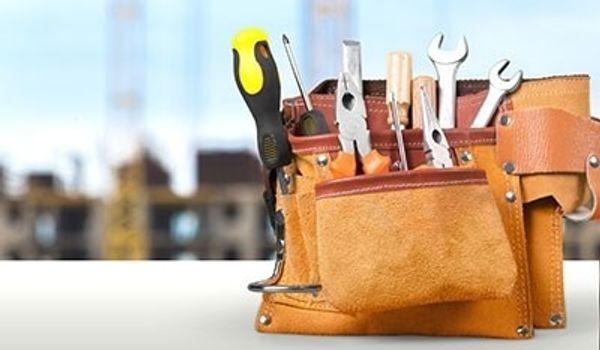 toolbox400x233_4033