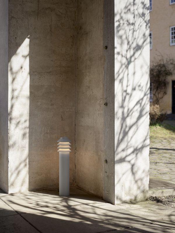 Bysted-Garden-Tall-Alugrey-AW21-Christianshavn-07807