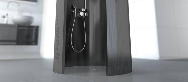 wedi-anwendungsbereiche-duschen-uebersicht