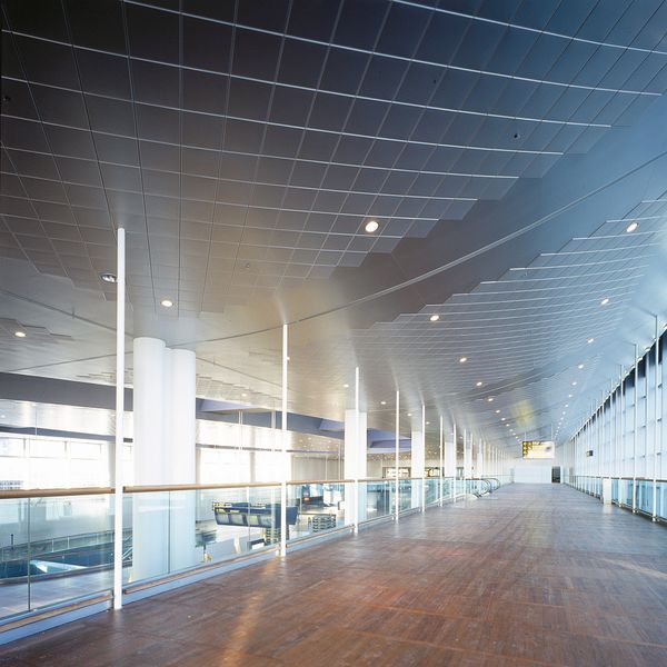 CPH_Airport_Ankomsthal_Clip_In_med_fas
