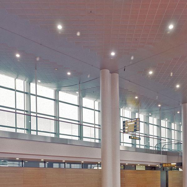 CPH-airport2-1800x1125