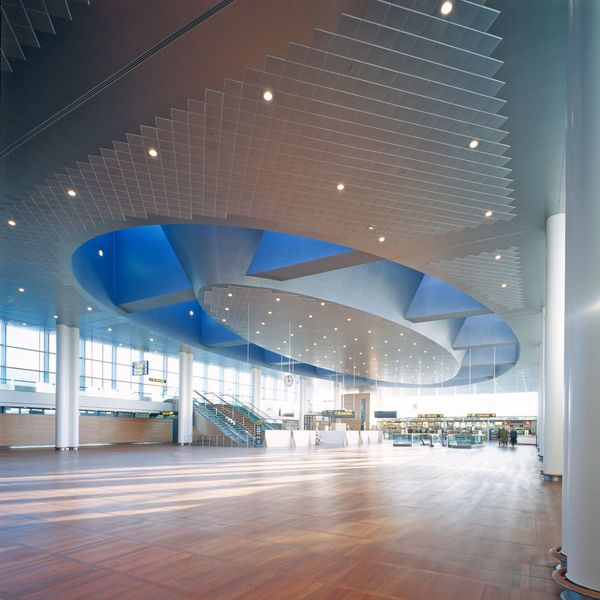 CPH_Airport_Clip_In_med_fas