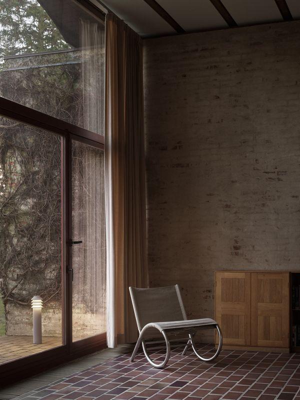 Bysted-Garden-Tall-Alugrey-Inside-AW21-08173