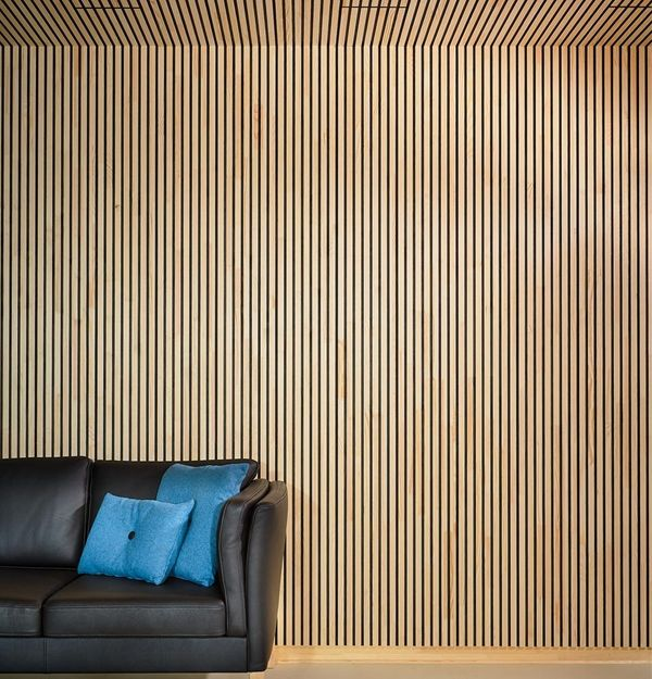 wall-ceiling-wood-covering-norto-bech