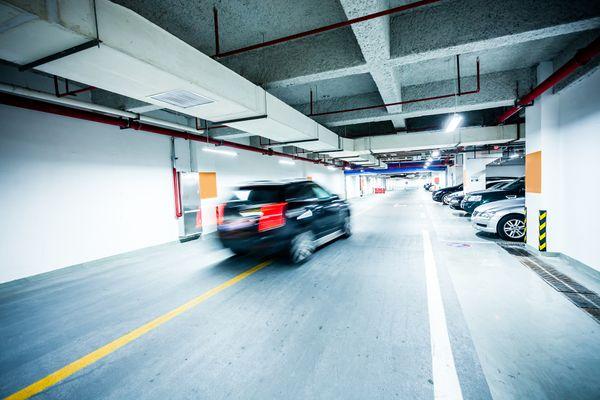 Gasdetektering fra Lotek A/S forhøjer sikkerheden i tunnelbyggeri