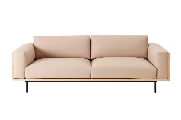 Otte nye møbelklassikere