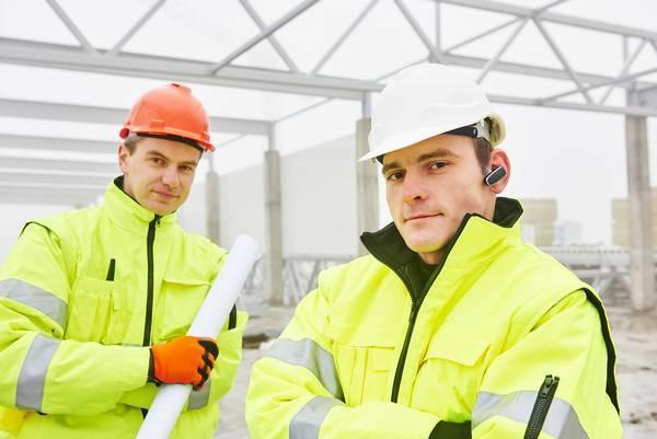 Ny type virksomhedslån til byggeriet