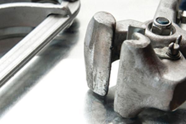 Naver Værktøj og tilbehør