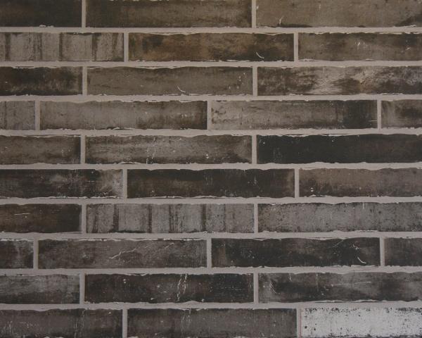 Vægfliser