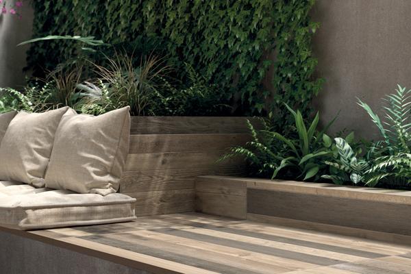 Sommerens skønneste fliser til terrassen