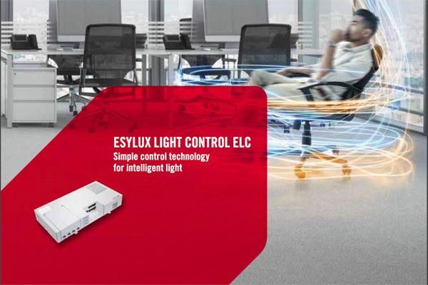 Esylux brochure elc