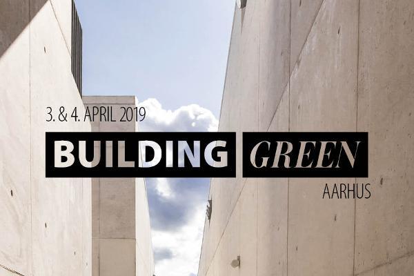 Nedtælling til bæredygtigt event i Aarhus