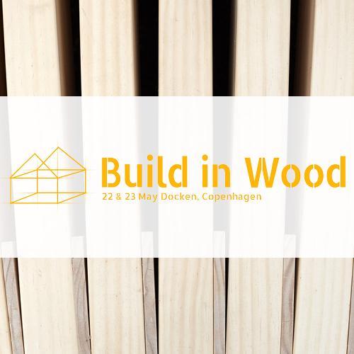 Mød Keflico og Woodfac på Build in Wood den 22. og 23. maj