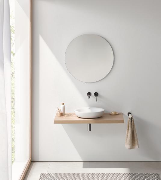 GROHE præsenterer sanitetskeramikserien – Essence – Skønhed i den reneste form